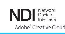 Adobe® Creative Cloud