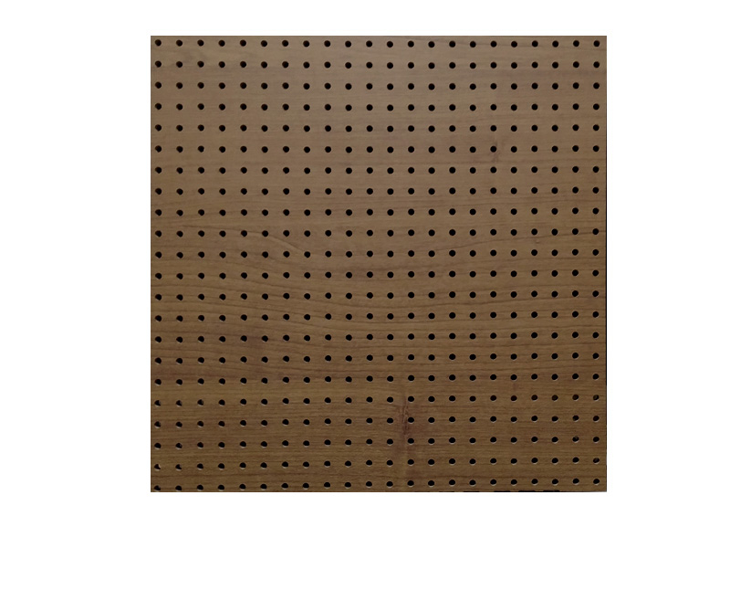 soundproof_wood_materials